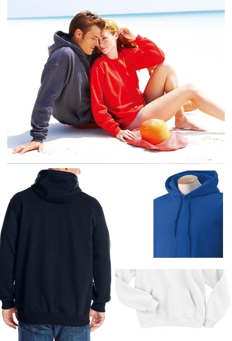 One Piece – Trafalgar Law Cotton Hoodie (5 Colors) Hoodies & Sweatshirts