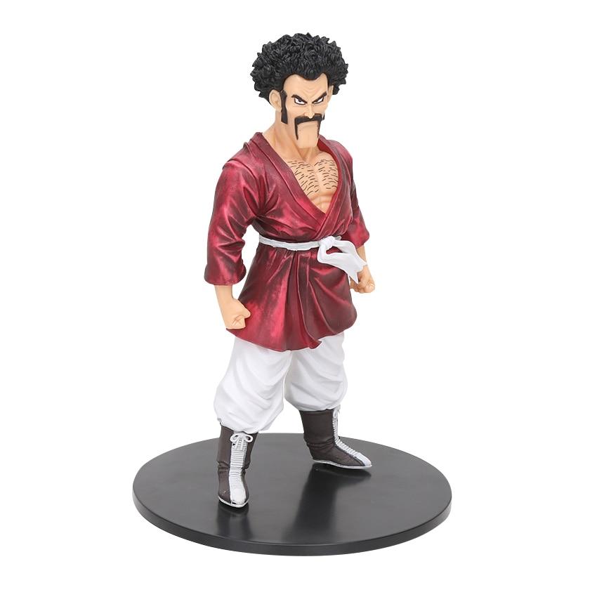 Dragon Ball – 28 Characters Budokai Series Figures (8-30cm) Action & Toy Figures