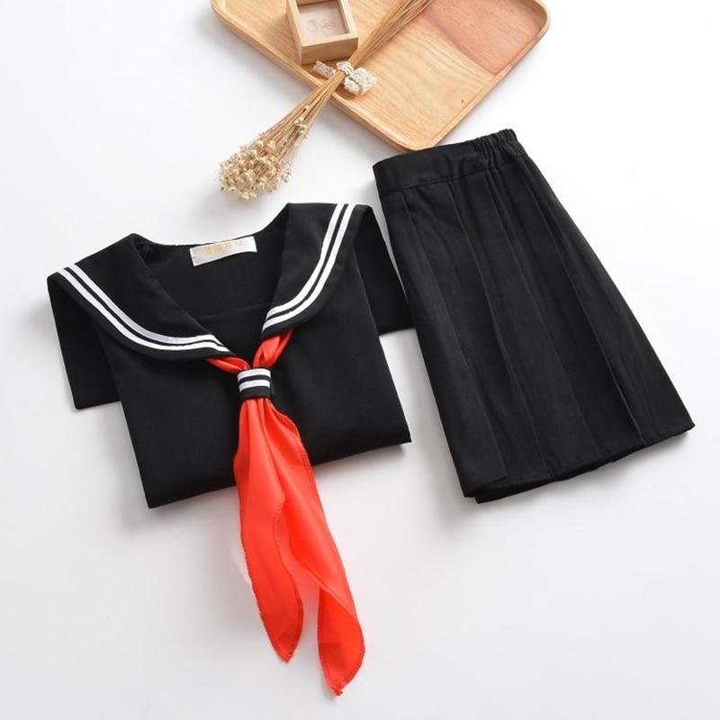 My Hero Academia – Himiko Toga Villain Cosplay Costume Cosplay & Accessories