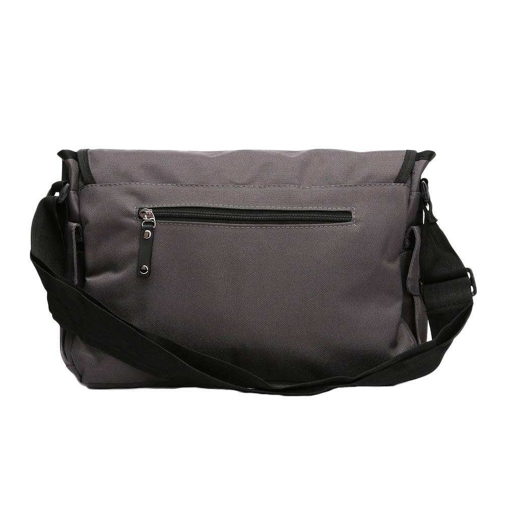 Tokyo Ghoul & Attack On Titan – 8 Types Canvas Shoulder Bag Bags & Backpacks