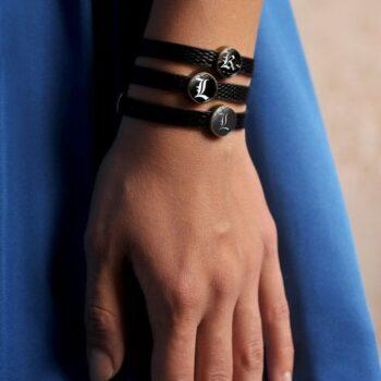 Death Note – Leather Bracelet (4 Styles) Bracelets