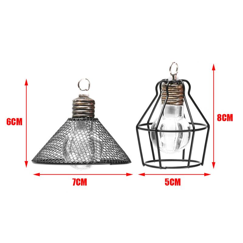 Kiki's Delivery Service – Jiji Cat Led Desk Lamp (2 Styles) Lamps