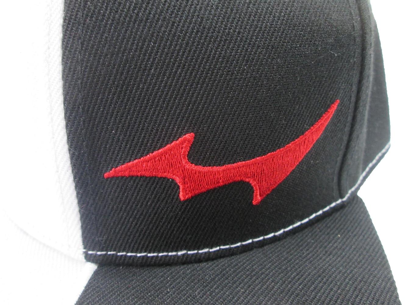 Danganronpa – Monokuma Black and White Cap Caps & Hats