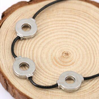 Naruto – Itachi Uchiha Pendant Necklace Pendants & Necklaces