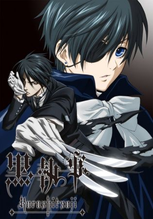 Shop Black Butler Products