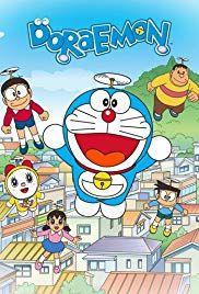 Shop Doraemon Products