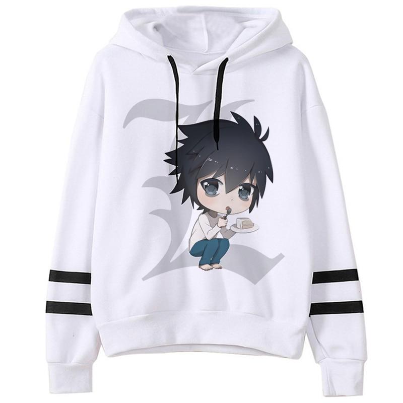 Different Amazing Animes Themed Stylish Hoodies (15+ Designs) Hoodies & Sweatshirts
