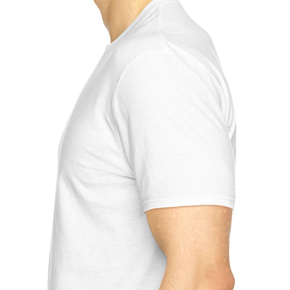 Naruto – Hatake Kakashi Badass T-Shirt T-Shirts & Tank Tops