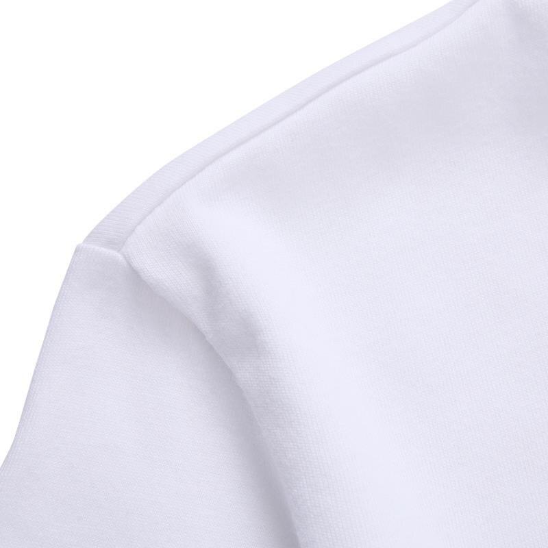 2020 Cartoon Charactors Design Men's T shirt japan anime Printed Tees Anime Tops Uncategorized