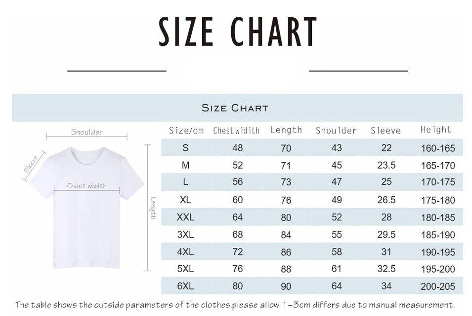 Buy the Dip BTFD Bitcoin Cryptocurrency Meme T Shirt Vintage Graphic Oversized O-Neck TShirt Top sell Harajuku Men's Streetwear